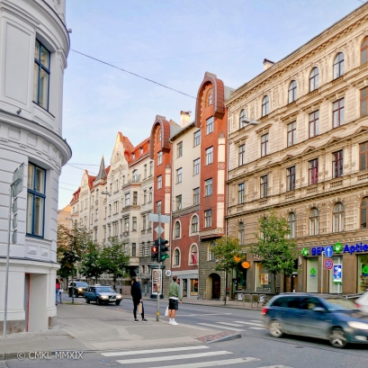 Riga.18-1380661