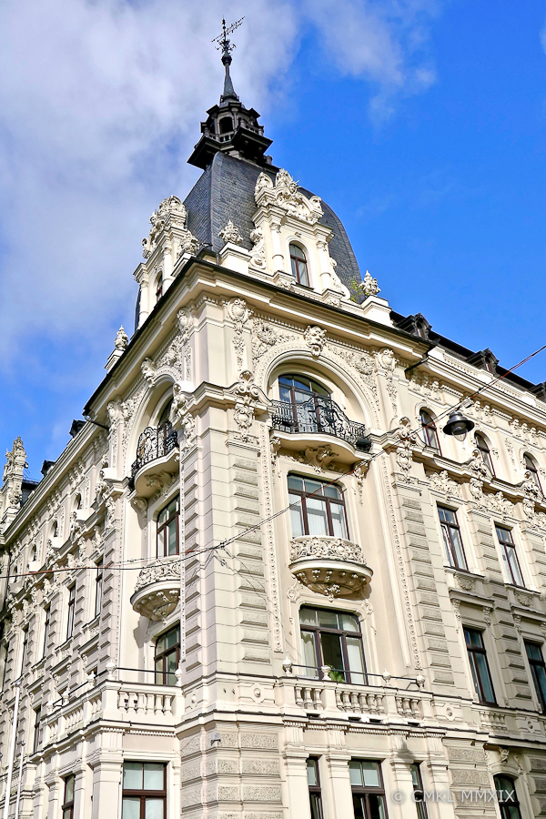 Riga.21-1380663