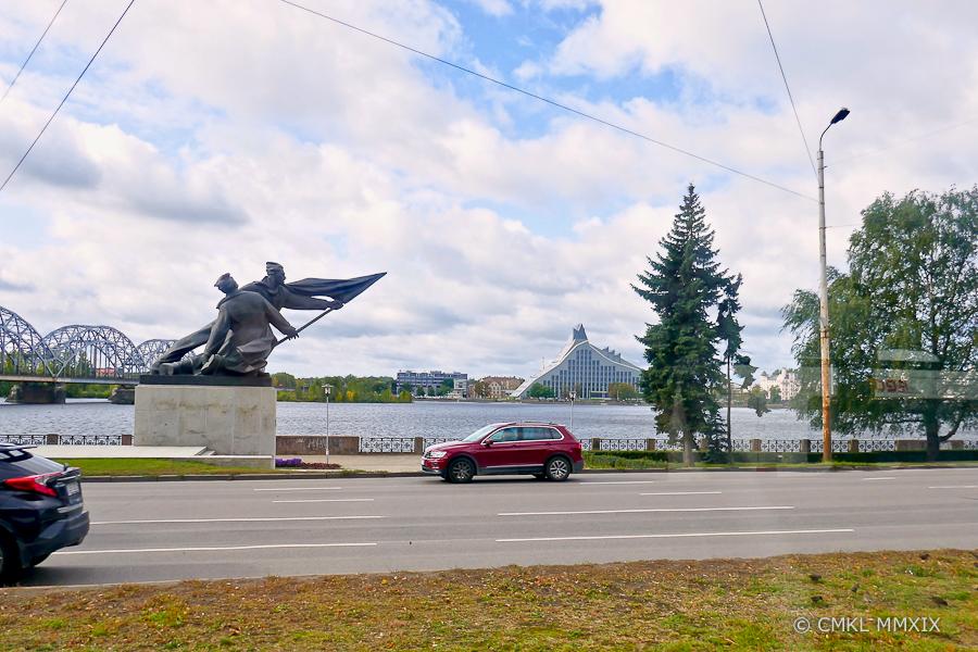 Riga.22-1380678