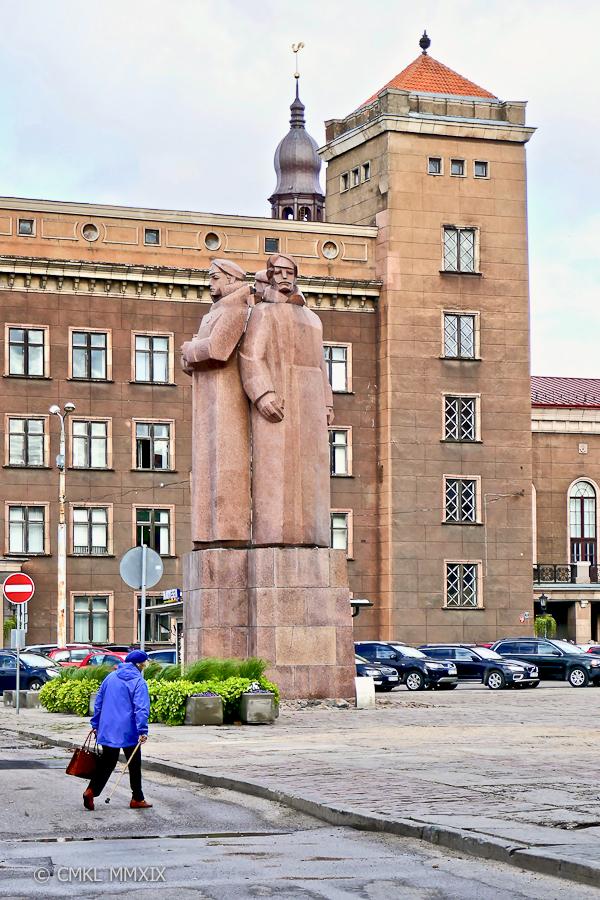 Riga.OldTown.01-1380688