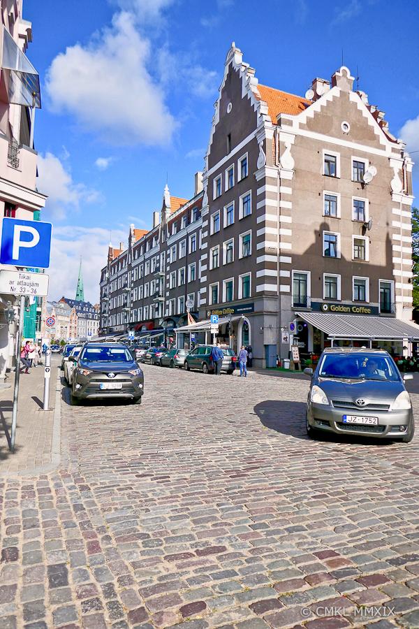 Riga.OldTown.02-1380691