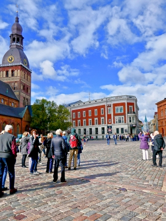Riga.OldTown.06-1380704