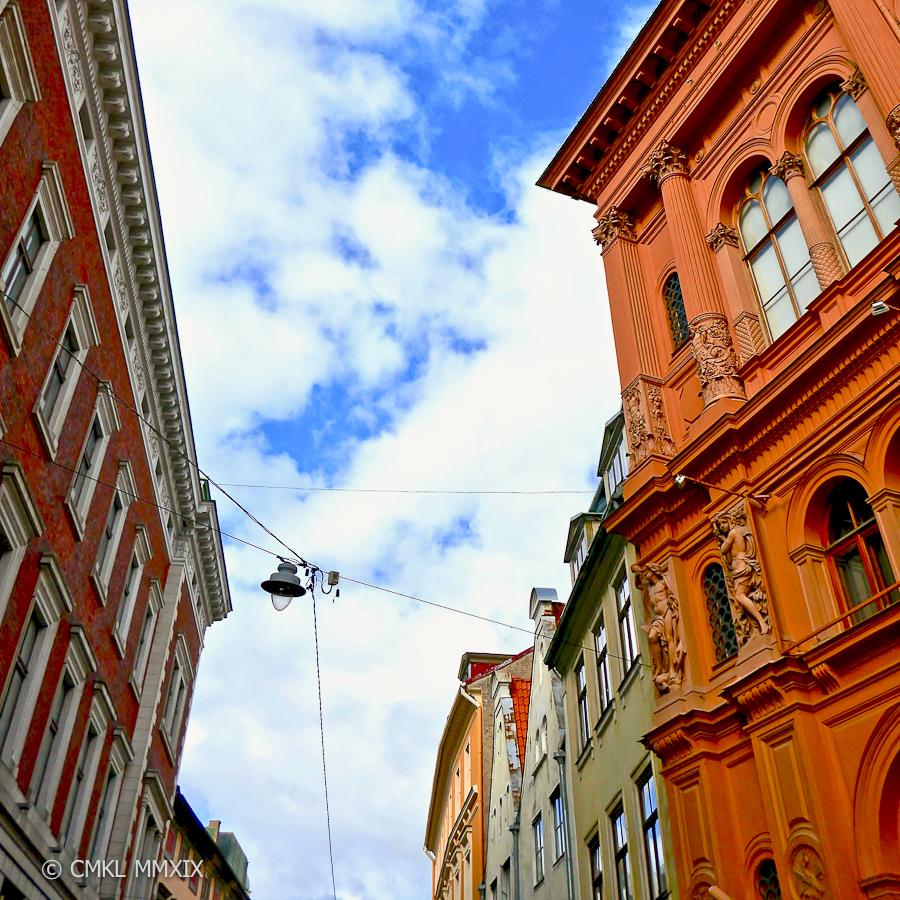 Riga.OldTown.09-1380711