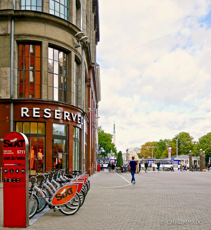 Riga.OldTown.106-1380924