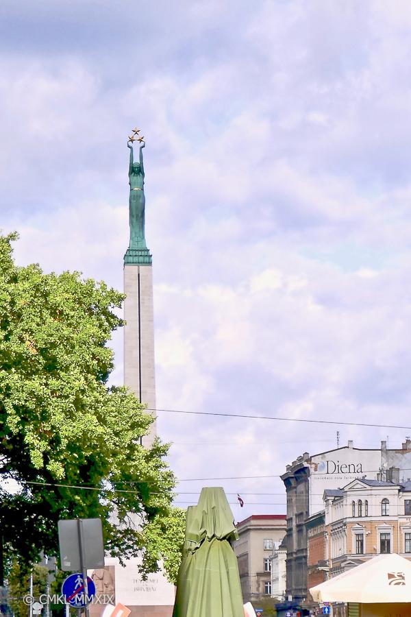 Riga.OldTown.107-1380925