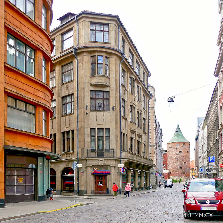 Riga.OldTown.108-1380929