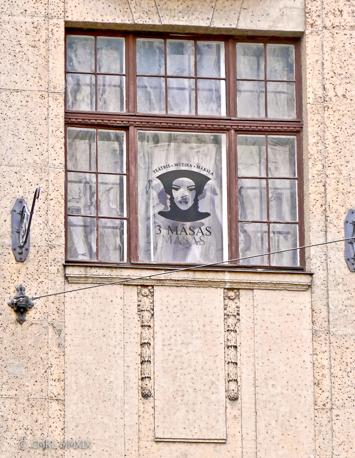 Riga.OldTown.109-1380931