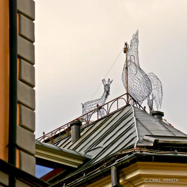 Riga.OldTown.11-1380714
