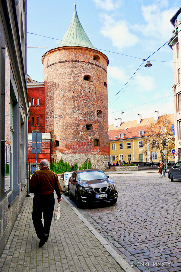 Riga.OldTown.112-1380938