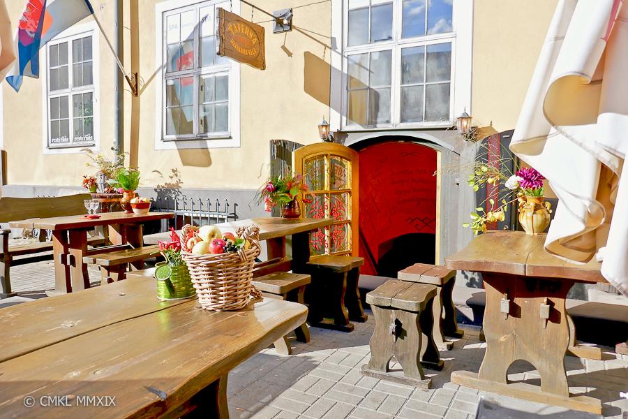 Riga.OldTown.113-1380945