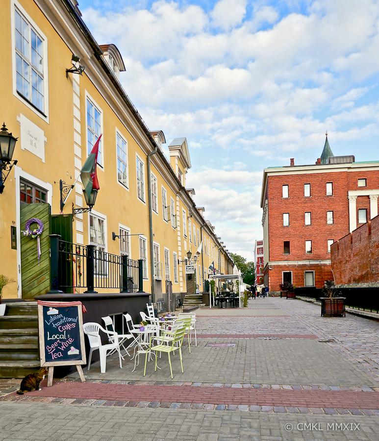 Riga.OldTown.116-1380955