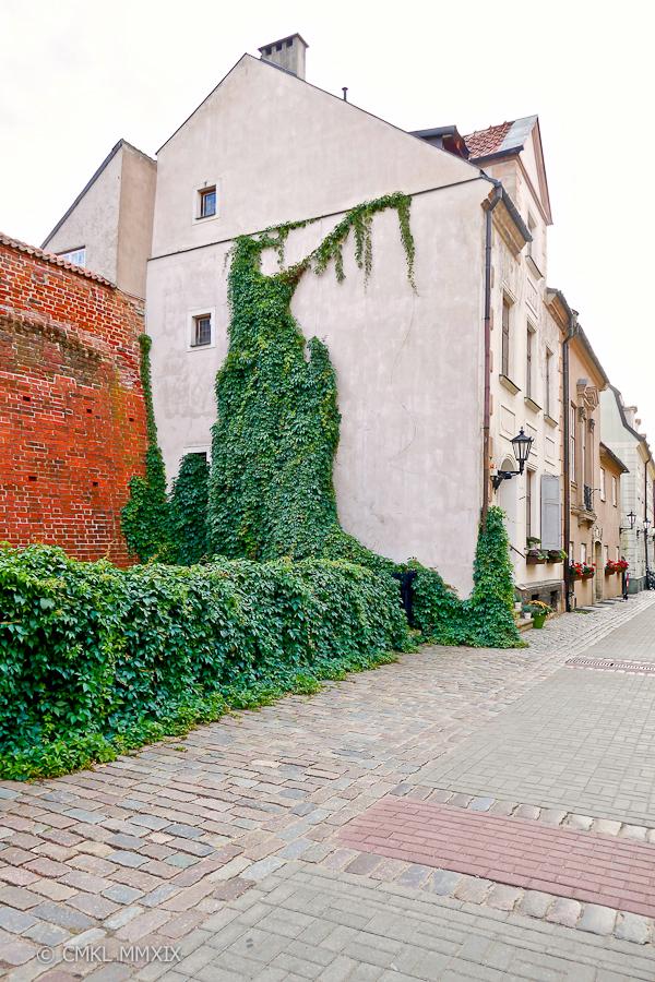 Riga.OldTown.117-1380954