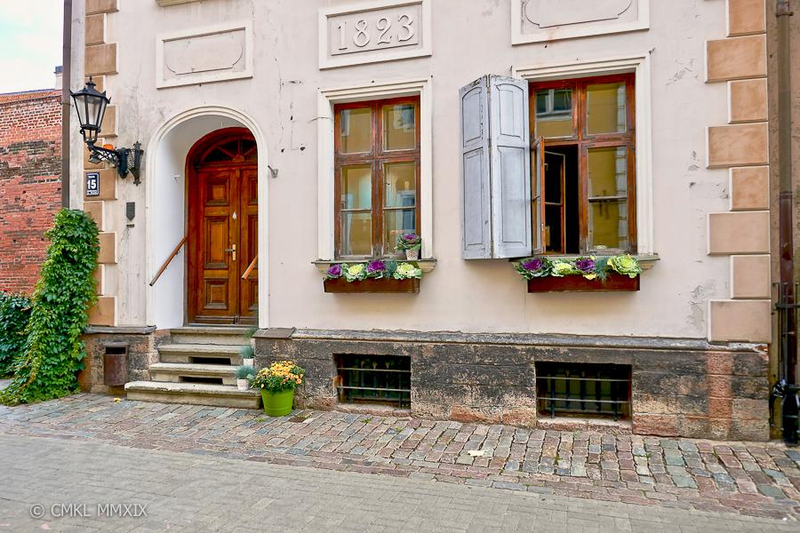 Riga.OldTown.118-1380956