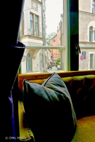 Riga.OldTown.12-1380719