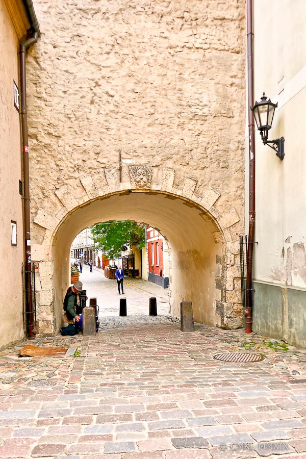 Riga.OldTown.120-1380958