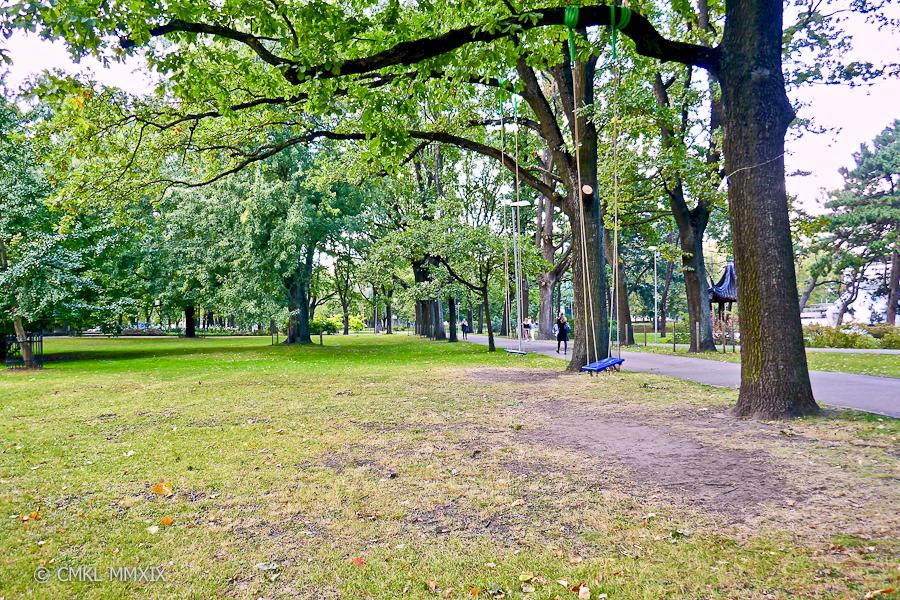 Riga.OldTown.121-1380968