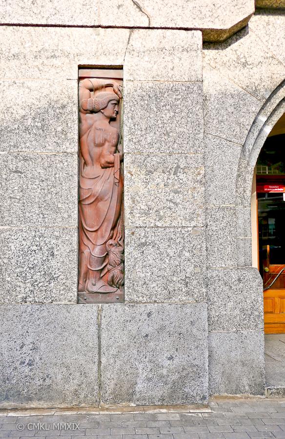 Riga.OldTown.123-1380940