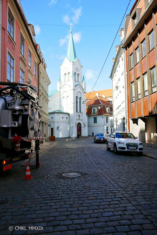Riga.OldTown.14-1380722