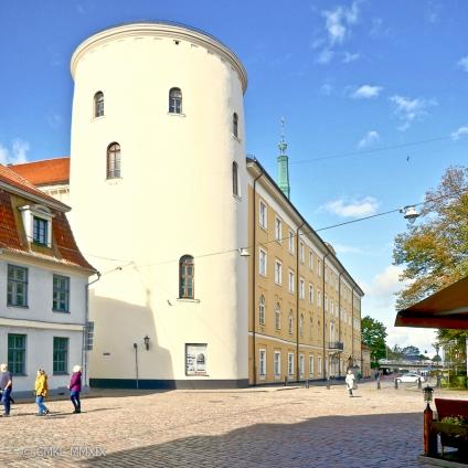 Riga.OldTown.15-1380725