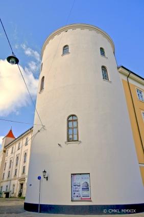 Riga.OldTown.16-1380726