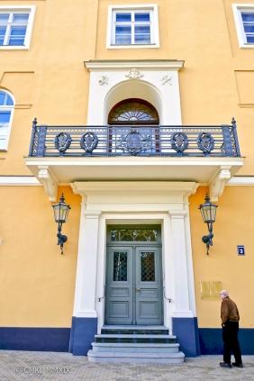 Riga.OldTown.17-1380728