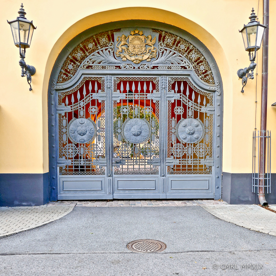 Riga.OldTown.19-1380731