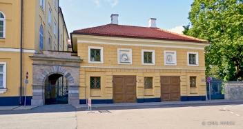 Riga.OldTown.20-1380733
