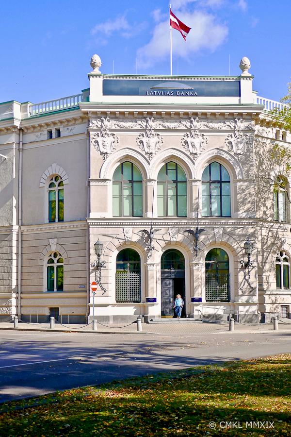 Riga.OldTown.22-1380741