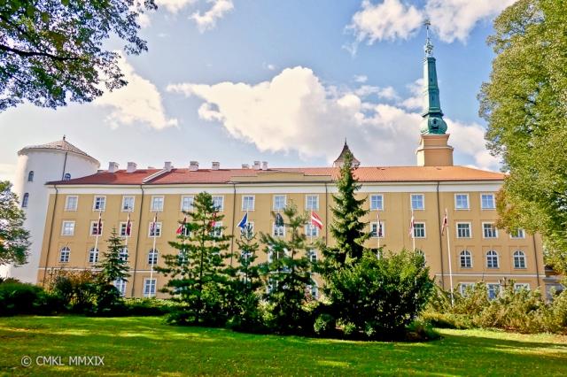 Riga.OldTown.23-1380742
