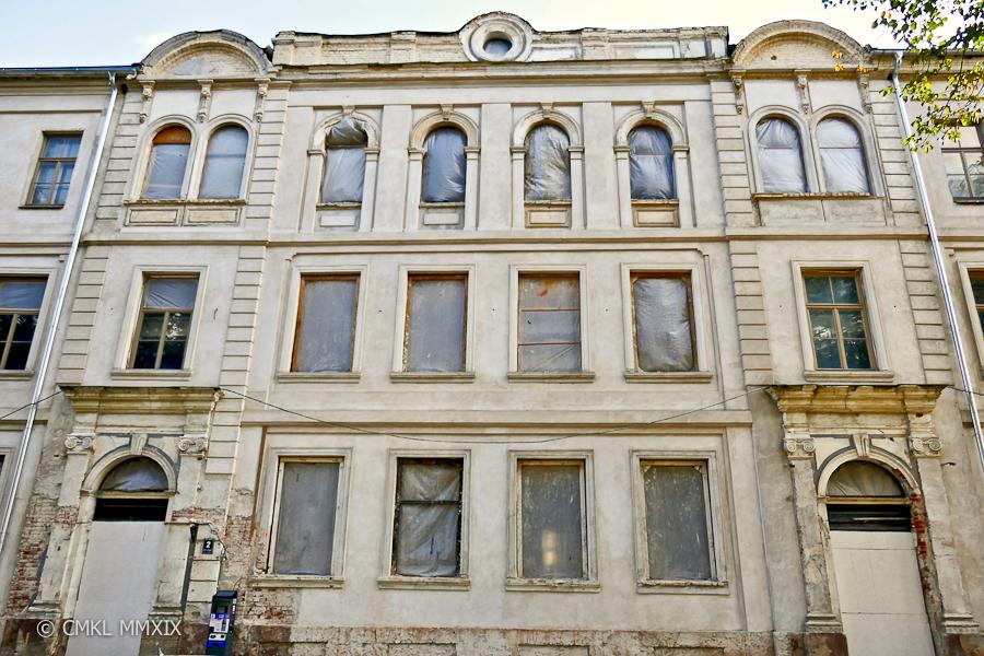 Riga.OldTown.24-1380744
