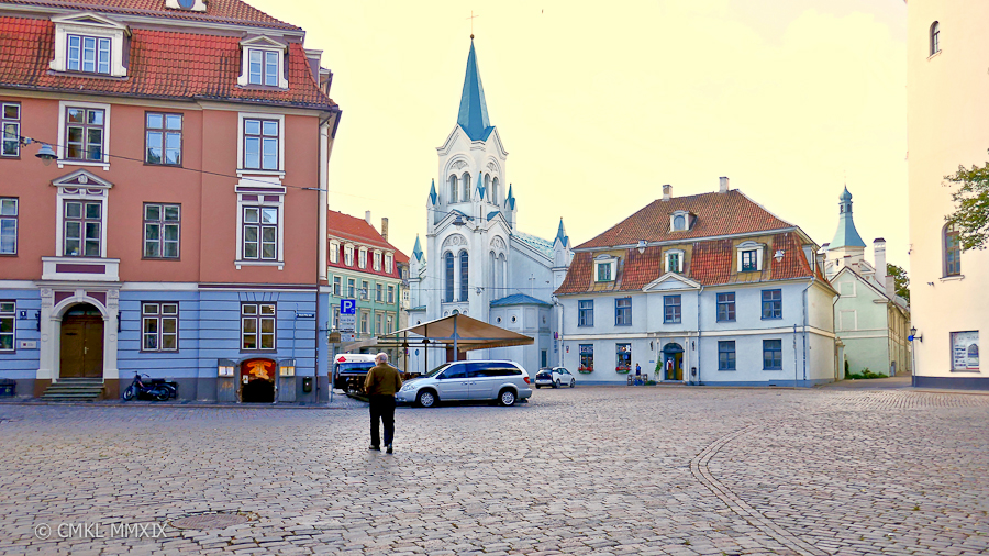 Riga.OldTown.25-1380749