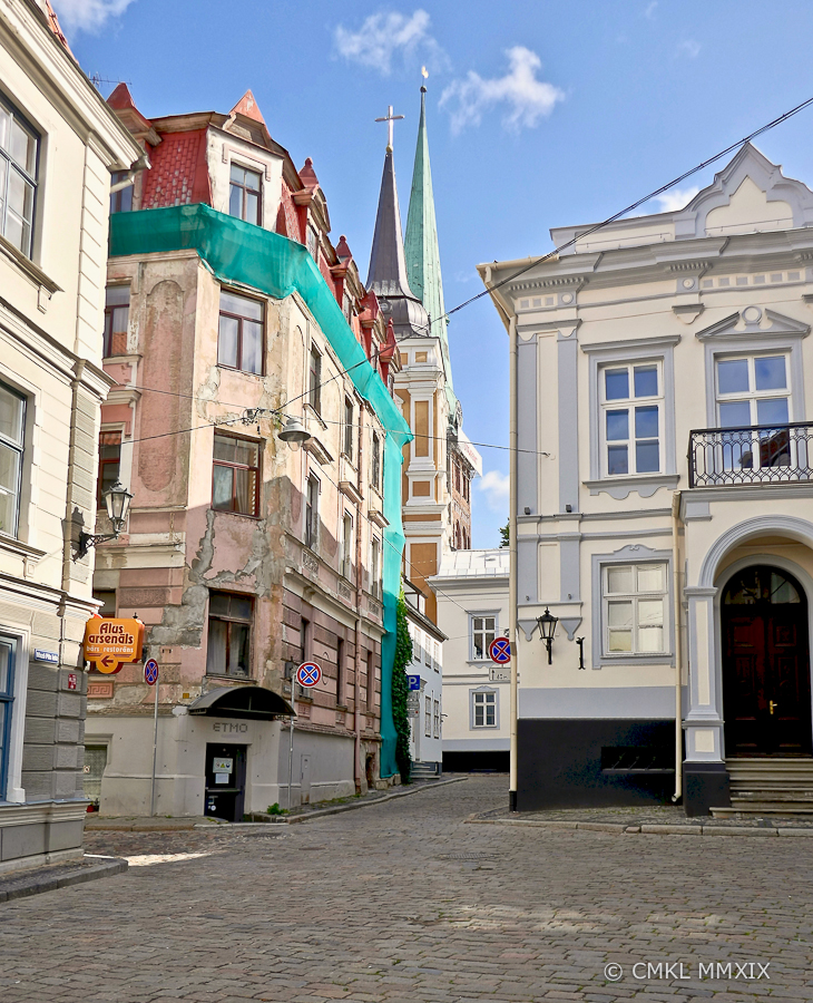Riga.OldTown.27-1380753
