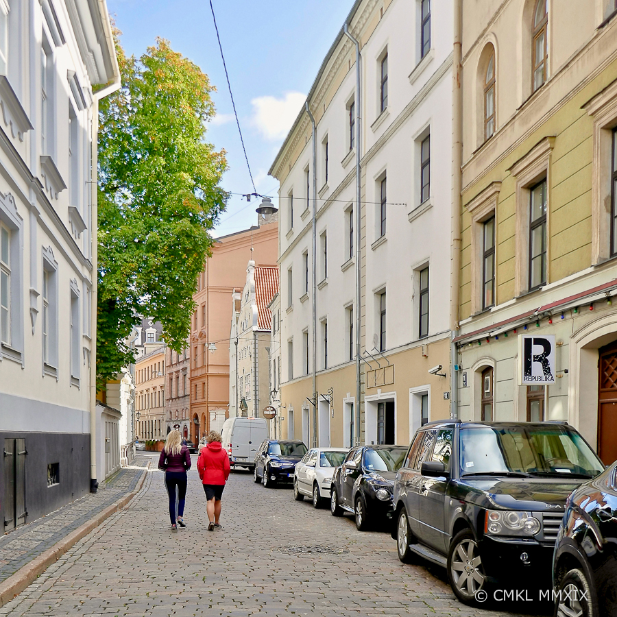 Riga.OldTown.29-1380754