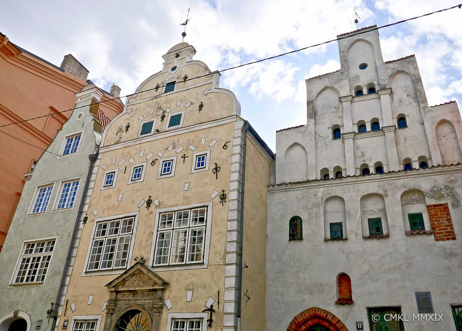 Riga.OldTown.30-1380755