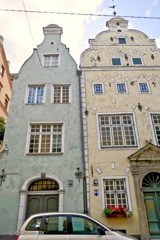 Riga.OldTown.32A-1380759