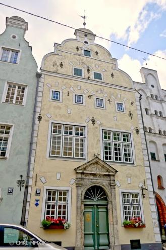 Riga.OldTown.32B-1380758