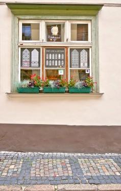Riga.OldTown.33-1380764