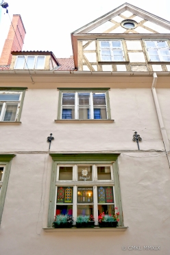 Riga.OldTown.34-1380765