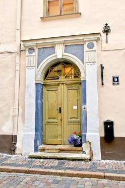 Riga.OldTown.35-1380766