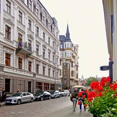 Riga.OldTown.36-1380767