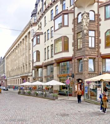 Riga.OldTown.38-1380773