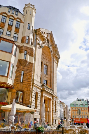 Riga.OldTown.39-1380777