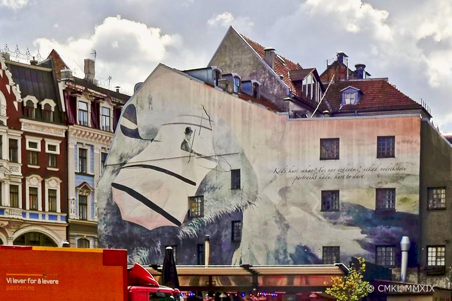Riga.OldTown.41-1380782