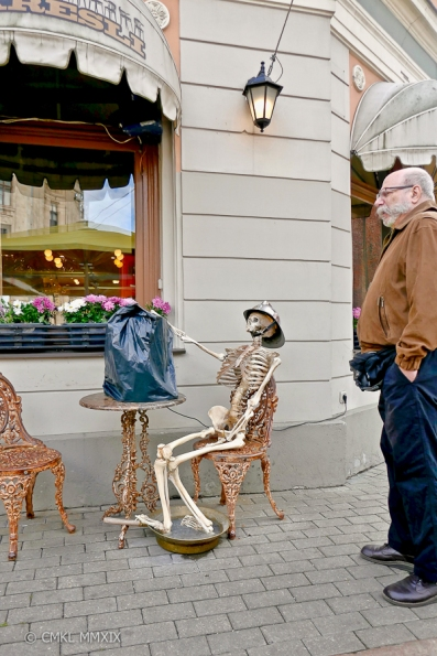 Riga.OldTown.42-1380784