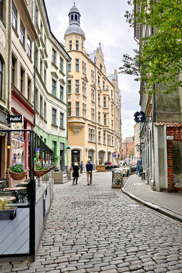 Riga.OldTown.43-1380789