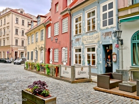 Riga.OldTown.44-1380790