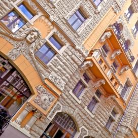 Riga.OldTown.45-1380794