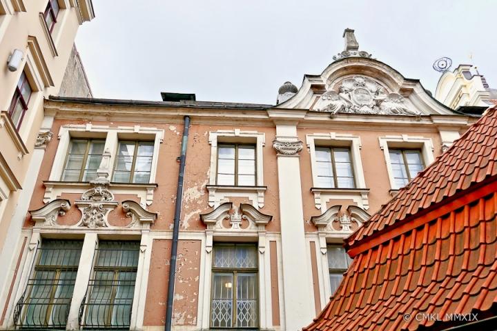 Riga.OldTown.46-1380795