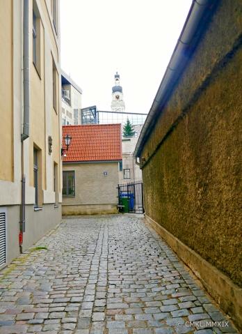 Riga.OldTown.48A-1380798