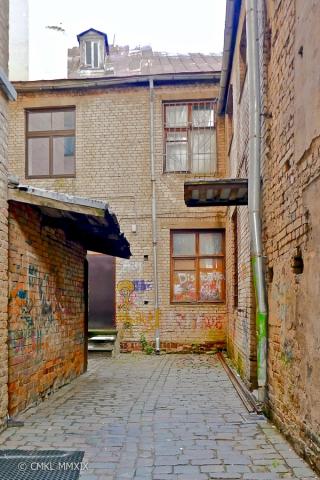 Riga.OldTown.48C-1380800